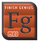 FG2_Logo_transparent