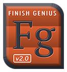 FG2_Logo_transparent